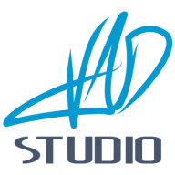 VADSTUDIO SITE